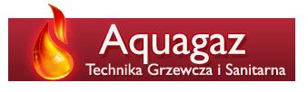 Aquagaz